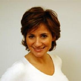 Nathalie Georges