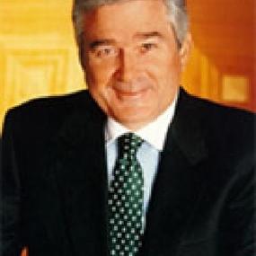 Louis Gerstner