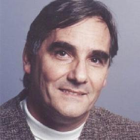 Guy Gingras