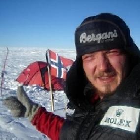 Rune Gjeldnes