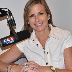 Isabelle Gounin
