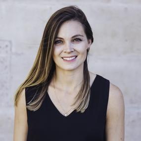 Kayla Roark