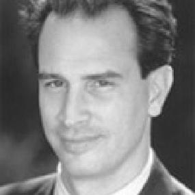Stephen Haber