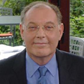 Bernard Hammelburg