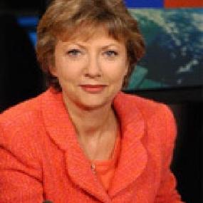 Anita Hausser