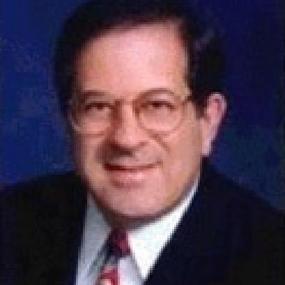 Roger Herman