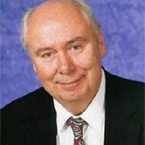 Peter Hobday