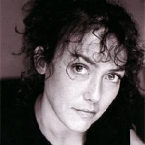 Karine Hulewicz