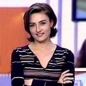 Nathalie Iannetta