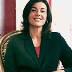 Laure Illouz