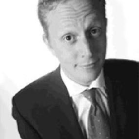 Alex Jakobson