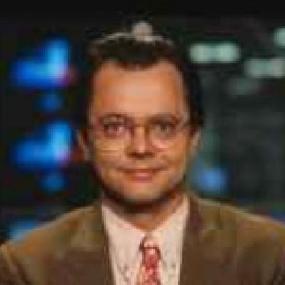Olivier Jay