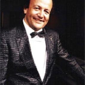 Alain Ketterer