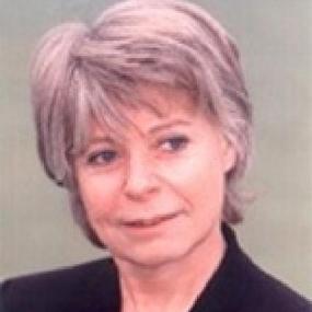 Françoise Kourilsky