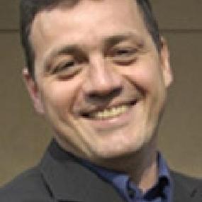 Pierre Labousset