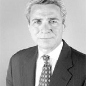 Phillip Lader