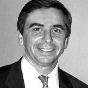 Hervé Lafranque