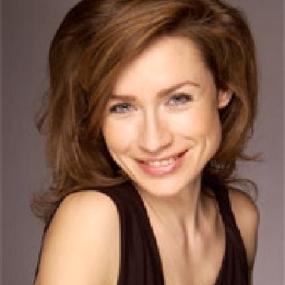 Sandra Larue