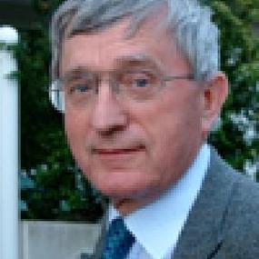 Yves Lasfargue