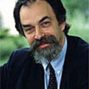 Romain Laufer