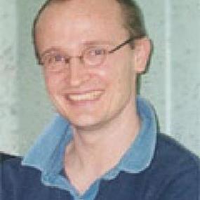 Yann Lavoix
