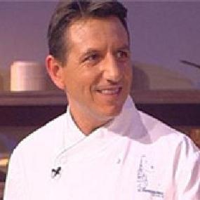 Éric Leautey