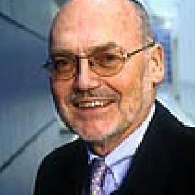 Patrick Lemattre