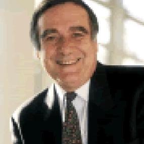 Jacques Lendrevie