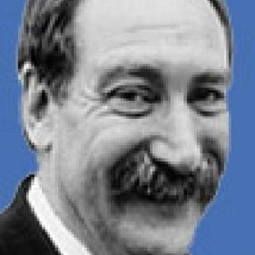 Georges Lewi
