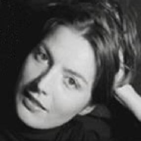 Cécile Limal