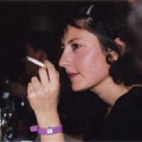 Barbara Loison