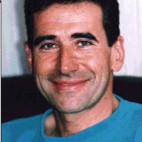 Alain Léger