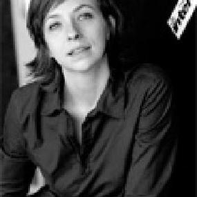 Rebecca Manzoni
