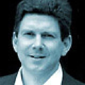 Stéphane Marchand