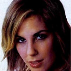 Marlène Duval