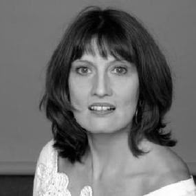 Marie-Jeanne Marti