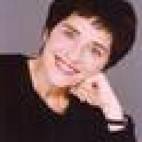 Élisabeth Martichoux
