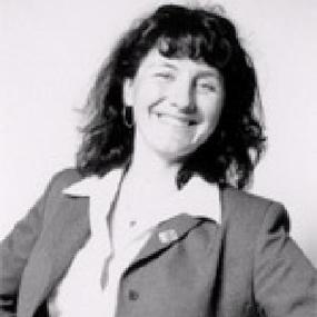 Florence Masnada
