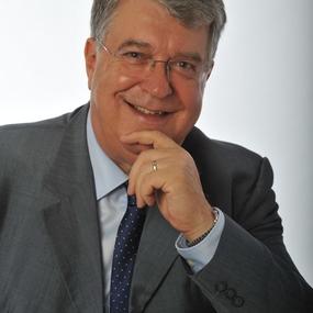 Jean-Jacques Machuret