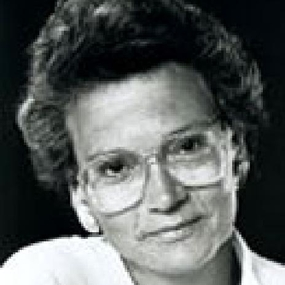 Ann Medina