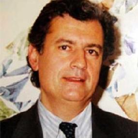 Yves Messarovitch