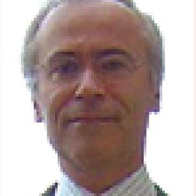 Christophe Midler