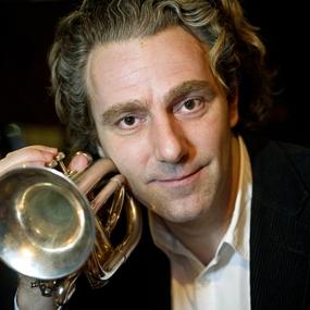Laurent Mignard