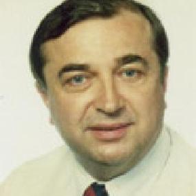 Jean-Marc Millanvoye