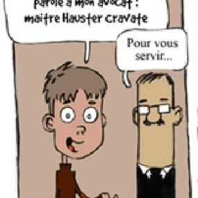 Moatthieu