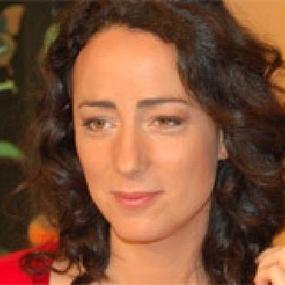 Helena Morna