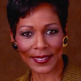 Valerie Morris