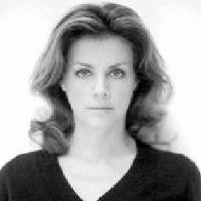 Virginie Mouzat