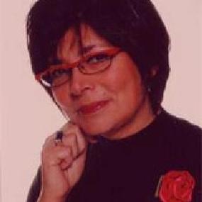 Martine Müller
