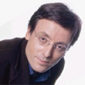 Olivier Ménard